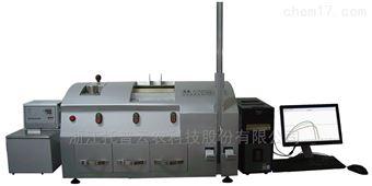 HZL-350電子式面團拉伸儀 價格 廠家