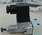 DG系列HAWE压力继电器供应商