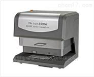 x射線熒光鍍層測厚儀天瑞公司直銷
