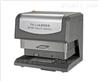 金屬鍍層x射線熒光鍍層測厚儀天瑞公司直銷