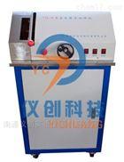 YQ-A型巖礦鑒定及古生物標本薄片切片機