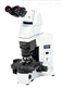 奥林巴斯荧光显微镜BX51T-32F01-FLB3