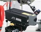 新型垂直度测量仪器api XD激光干涉仪