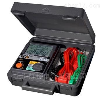廊坊旺徐特价XG3501数显绝缘电阻测试仪