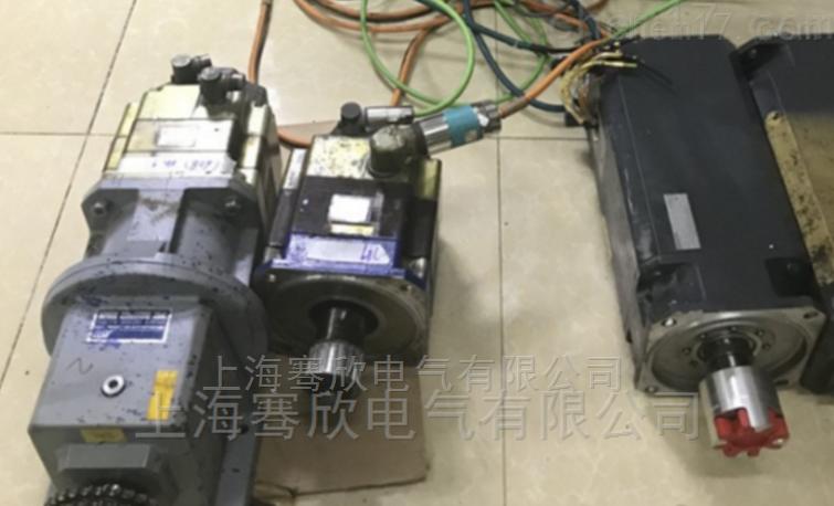 1FK7083-5AF71-1EH2/伺服电机维修厂家