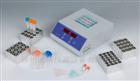 DH100-1干式/试管恒温器