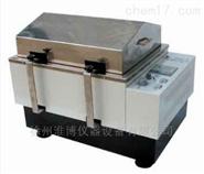 数显恒温水浴振荡器SHA-C