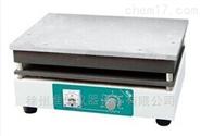 ML-1.5-4电热板