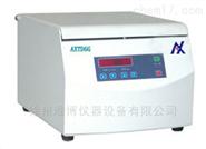 实验室台式低速离心机TD5G