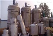 二手生物发酵罐设备