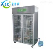 800L智能恒温恒湿箱XCHW-800生产厂家
