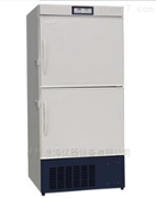 海尔-25℃低温保存箱低温冰箱