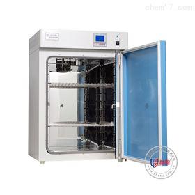 ZFG-A12固相萃取装置