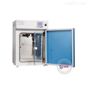 ZGP-9270P隔水式恒温培养箱