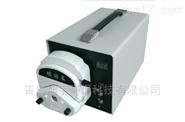 DL-8000B便携式水质采样器