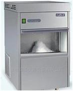 雪花制冰机IMS-30