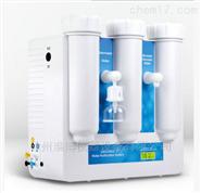 實驗室超純水機(自來水為水源)