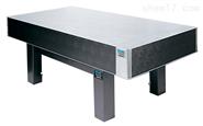 TMC实验室光学平台781系列