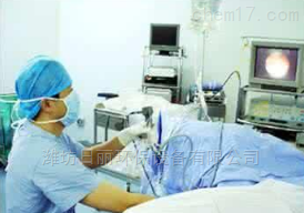 浙江省肛肠科污水处理设备RL-MBR膜一体化