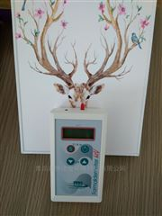 PPM-htvPPM-htv甲醛檢測儀