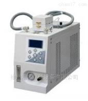 二次(冷阱)热解析仪