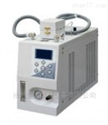 二次(冷阱)熱解析儀 JX-5