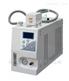 二次(冷阱)热解析仪 JX-5