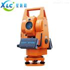 5.0km自動攝影全站儀XC-BTS-9502C廠家直銷
