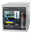 液相色谱仪ARCUS5自动进样器