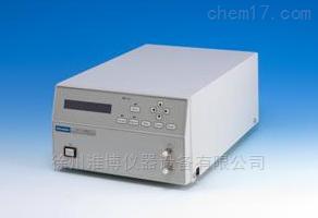 昭和示差折光检测器RI-201H