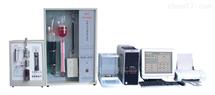 电脑碳硫高速分析仪价格