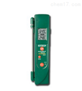 EXTECH IR301红外测温仪+温度探针