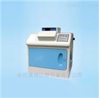 ZF-108荧光增白剂检测仪