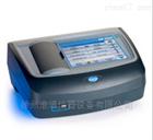 DR3900 台式分光光度计 哈希