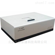 OIL460油含量分析仪