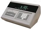 地磅称重仪表XK3190-DS10