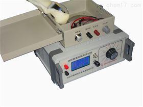 橡塑材料体积电阻率测定仪