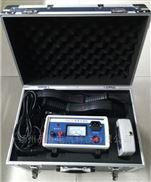 高壓帶電電纜識別儀