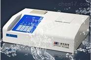 连华实验室多参数水质分析仪