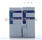 岛津LC-2030液相色谱仪