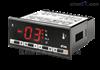 AT2-5BS4E-AG温度控制器