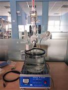 锥入度试验器