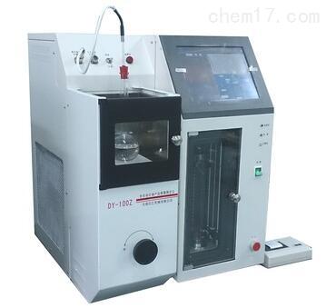 自动蒸馏测定仪供应