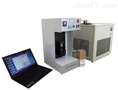 CCS表观粘度测定仪供应