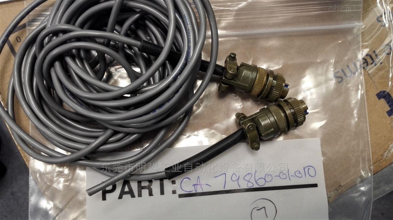 全新美国AI-Tek电缆接头原厂折扣价