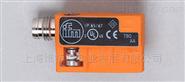 IFM传感器IA5051IA-3010-APKG/广州办事处