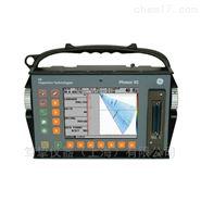 GE Phasor XS相控阵探伤仪经济实用型