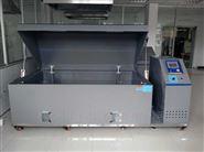 YWX/Q-750大型鹽水腐蝕試驗機報價