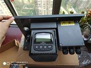 +GF+4150濁度儀Signet 3-4150-1