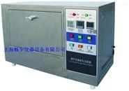 紫外老化试验箱操作步骤